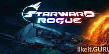 Download Starward Rogue Full Game Torrent | Latest version [2020] Action