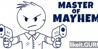 Download State of Anarchy Complete: Master of Mayhem Full Game Torrent   Latest version [2020] Arcade