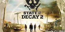 Download State of Decay 2 Full Game Torrent | Latest version [2020] Adventure