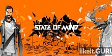 Download State of Mind Full Game Torrent | Latest version [2020] Adventure