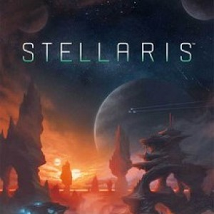 Download Stellaris Full Game Torrent For Free (1.75 Gb)