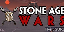 Download Stone Age Wars Full Game Torrent | Latest version [2020] RPG