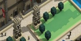 Stonehearth Download Full Game Torrent (539 Mb)