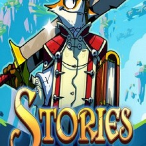 Stories The Path Of Destinies Download Full Game Torrent (1.43 Gb)
