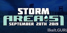 Download Storm Area 51: September 20th 2019 Full Game Torrent | Latest version [2020] Action