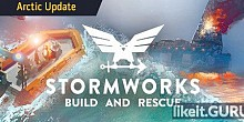 Download Stormworks: Build and Rescue Full Game Torrent | Latest version [2020] Simulator