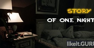 Download Story of one Night Full Game Torrent | Latest version [2020] Adventure