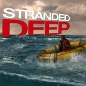 Download Stranded Deep Game Free Torrent (303 Mb)