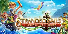 Download Stranded Sails - Explorers of the Cursed Islands Full Game Torrent | Latest version [2020] Arcade
