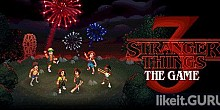 Download Stranger Things 3: The Game Full Game Torrent | Latest version [2020] Arcade