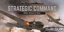 Download Strategic Command WWII: World at War Full Game Torrent | Latest version [2020] Strategy