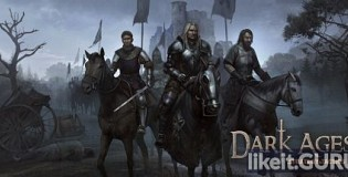 Download Strategy & Tactics: Dark Ages Full Game Torrent | Latest version [2020] Strategy