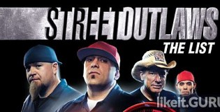 Download Street Outlaws: The List Full Game Torrent | Latest version [2020] Sport