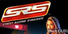 Download Street Racing Syndicate Full Game Torrent | Latest version [2020] Sport