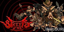 Download Streets of Red : Devil's Dare Deluxe Full Game Torrent | Latest version [2020] Arcade