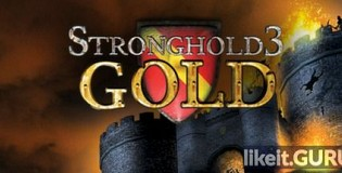 Download Stronghold 3 Full Game Torrent | Latest version [2020] Strategy