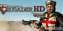 Download Stronghold Crusader HD Full Game Torrent | Latest version [2020] Strategy