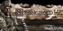 Download Stronghold HD Full Game Torrent | Latest version [2020] Strategy