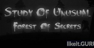 Download Study of Unusual: Forest of Secrets Full Game Torrent | Latest version [2020] Adventure