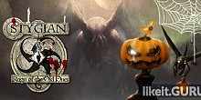 Download Stygian: Reign of the Old Ones Full Game Torrent | Latest version [2020] RPG