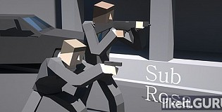 Download Sub Rosa Full Game Torrent | Latest version [2020] Shooter