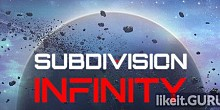 Download Subdivision Infinity DX Full Game Torrent | Latest version [2020] Action
