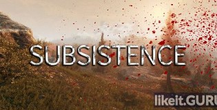 Download Subsistence Full Game Torrent | Latest version [2020] Action