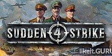 Download Sudden Strike 4 Full Game Torrent | Latest version [2020] Strategy