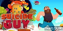 Download Suicide Guy Full Game Torrent | Latest version [2020] Action