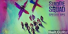 Download Suicide Squad: Special Ops Full Game Torrent | Latest version [2020] Action
