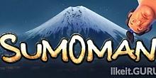 Download Sumoman Full Game Torrent | Latest version [2020] Arcade