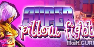 Download Super Pillow Fight Full Game Torrent | Latest version [2020] Action