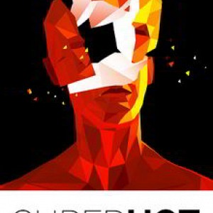 Download Superhot Game Free Torrent (774 Mb)