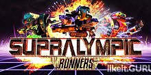 Download Supralympic Runners Full Game Torrent | Latest version [2020] Action
