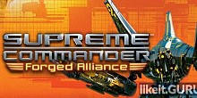 Download Supreme Commander - Forged Alliance Full Game Torrent | Latest version [2020] Strategy