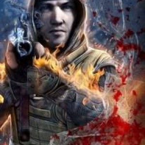 Download Survarium Full Game Torrent For Free (3.64 Gb)