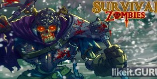 Download Survival Zombies The Inverted Evolution Full Game Torrent | Latest version [2020] Shooter