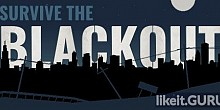 Download Survive the Blackout Full Game Torrent | Latest version [2020] Adventure