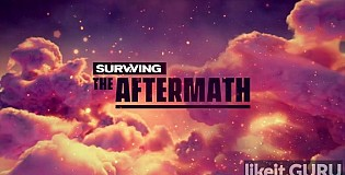 Download Surviving the Aftermath Full Game Torrent | Latest version [2020] Strategy