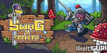 Download Swag and Sorcery Full Game Torrent | Latest version [2020] Simulator