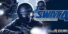 Download SWAT 4 Full Game Torrent | Latest version [2020] Action