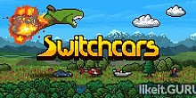 Download Switchcars Full Game Torrent | Latest version [2020] Arcade