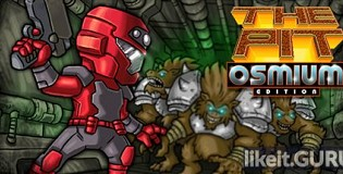 Download Sword of the Stars: The Pit Full Game Torrent | Latest version [2020] Strategy