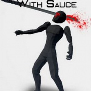 Download Sword With Sauce Full Game Torrent For Free (162 Mb)
