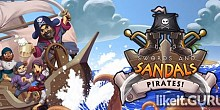 Download Swords and Sandals Pirates Full Game Torrent | Latest version [2020] RPG