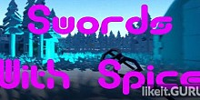 Download Swords with spice Full Game Torrent | Latest version [2020] Action