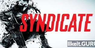 Download Syndicate Full Game Torrent | Latest version [2020] Shooter