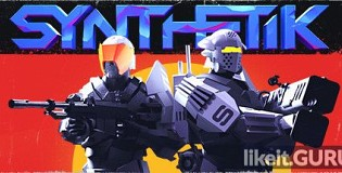 Download Synthetik Full Game Torrent | Latest version [2020] Action