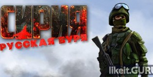 Download Syrian Warfare Full Game Torrent | Latest version [2020] Strategy