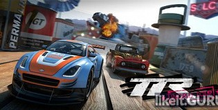 Download Table Top Racing: World Tour Full Game Torrent | Latest version [2020] Sport